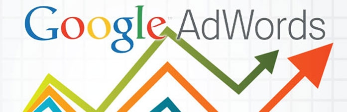 Google Adwords: 5 'Golden Rules'